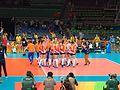 Rio 2016 Summer Olympics (28555576374).jpg