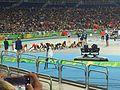 Rio 2016 Summer Olympics (29099391591).jpg