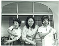"Rita Yee, Amy Hill and Laureen Chew in a scene from ""Dim Sum Takeouts"".jpg"