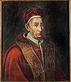 Ritratto di Papa Benedetto XIII.jpg