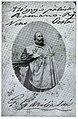 Ritratto e autografo di Garibaldi con dedica.jpg