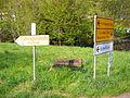 Ritterstein 45 R. Neu-Falkenburg.JPG