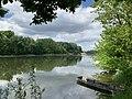 River Drava.jpg