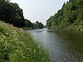 River Eden - geograph.org.uk - 195911.jpg