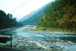 River Teesta.jpg