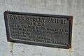 River st bridge plaque 1.jpg