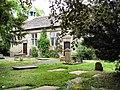 Rivington Unitarian Chapel - geograph.org.uk - 1907210.jpg
