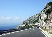 Road by the see.jpg