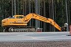 Roadworks RV70 03.jpg