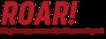 Roar! logo.png