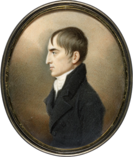 Robert Emmet Irish nationalist and Republican, and orator, executed after leading an abortive rebellion in 1803