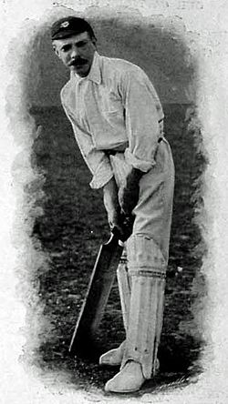 Robert abel, 1901