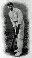Robert Abel, 1901.jpg