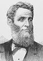 Robert Harris (1830-1894).jpg