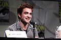 Robert Pattinson (7585891056).jpg