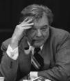 Robert T. Hartmann.png