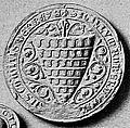 Robert deFerrers, 6th Earl of Derby.jpg