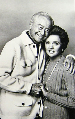 Marcus Welby, M.D. - Young and Wyatt on Marcus Welby, M.D.