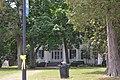 Roberts-Vaughan House.jpg