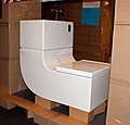 Roca Washbasin+Watercloset 01.jpg