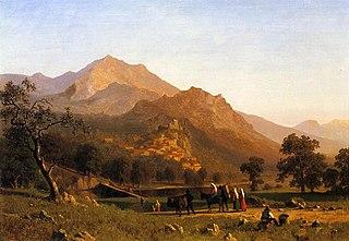 Rocca de Secca