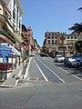 Rocca di Papa Corso Costituente 20120719.jpg