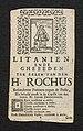 Rochus van Montpellier (tg-uact-377).jpg