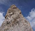 Rock peak 2.jpg