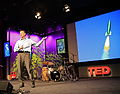 Rocket scientist Steve Jurvetson gives a TED Talk.jpg