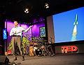 Rocket scientist Steve Jurvetson gives a TED Talk.jpg