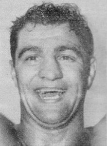 Rocky Marciano - 10 April 1954 - St. Paul Armory Wrestling Program.jpg