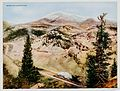 Rocky Mountain Views - Marshall Pass.jpg