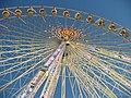 Roda Gigante (344755306).jpg