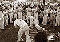 Roda de capoeira3.jpg