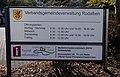 Rodalben-Verbandsgemeindeverwaltung-20-gje.jpg