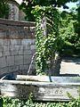 Rodgau Brunnen 09.jpg