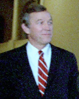 Roger Mudd American broadcast journalist (1928–2021)