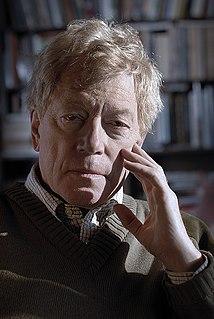 English philosopher