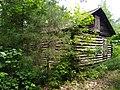 Rogers-Jones Cabin 1.jpg