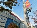 Rogers Centre (37960122352).jpg