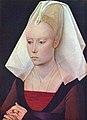 Rogier van der Weyden 028.jpg