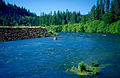 Rogue River Jackson County Oregon.jpg