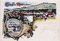 Rohracker-1900.jpg