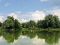 Rokach river3.JPG