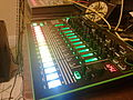 Roland AIRA TR-8 Rhythm Performer - right angled (by David J).jpg