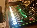 Roland AIRA TR-8 Rhythm Performer - right angled (by David J).jpg