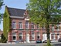 Rollegem - Oud Gemeentehuis 1.jpg