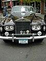Rolls-Royce Silver Cloud III Scarsdale.jpg