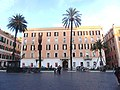 Roma, Piazza Spagna 12.jpg