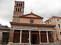 Roma, San Giorgio in Velabro (1).jpg